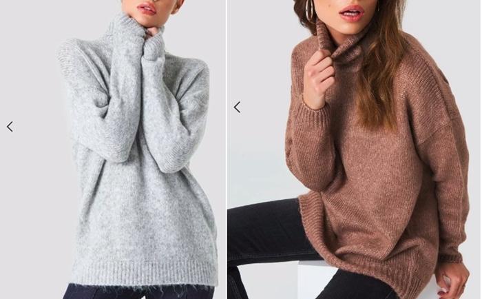 swetry z na-kd