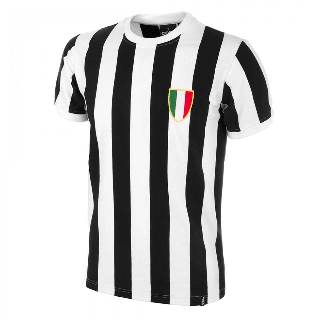 http://www.retrofootball.es/ropa-de-futbol/camiseta-juventus-a-os-70.html