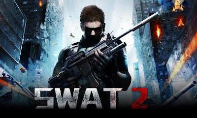 Swat 2 Android game