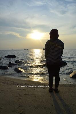TRIP TO PULAU PANDANG - BATUBARA WISATA SUMUT