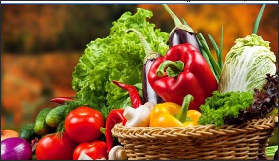 أسعار الجملة في سوق العبور اليوم الجمعة 4-5-2018