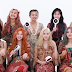 Learn the fanchant of 'More and More' straight from TWICE!