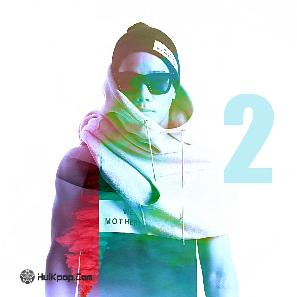[Single] 허인창 (Huh In Chang) – 무한의 마이크 (Infinite MIC)