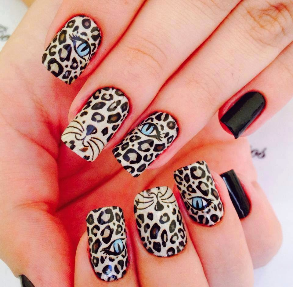 Fancy Nail Designs - Nail Designs 2 Die For