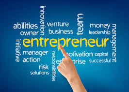Top Indian Entrepreneurs under 20