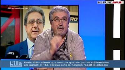 http://www.elpuntavui.tv/video/260108365.html