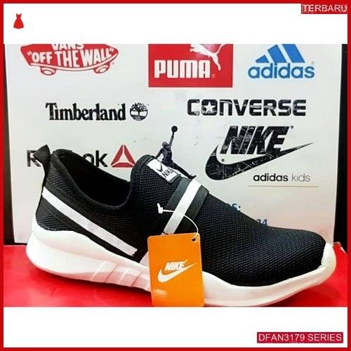 DFAN3179S46 Sepatu Bs01 Sneakers Sneakers Wanita Murah Terbaru BMGShop