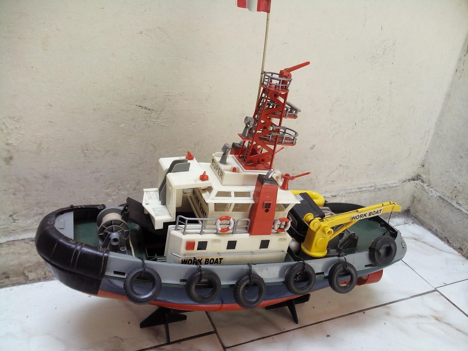 Clinica de juguetes y antiguedades reparaci n y - Antiguedades de barcos ...