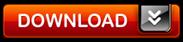 الان اصبحت مجانية Fortnite – PS4 حملها مجانا