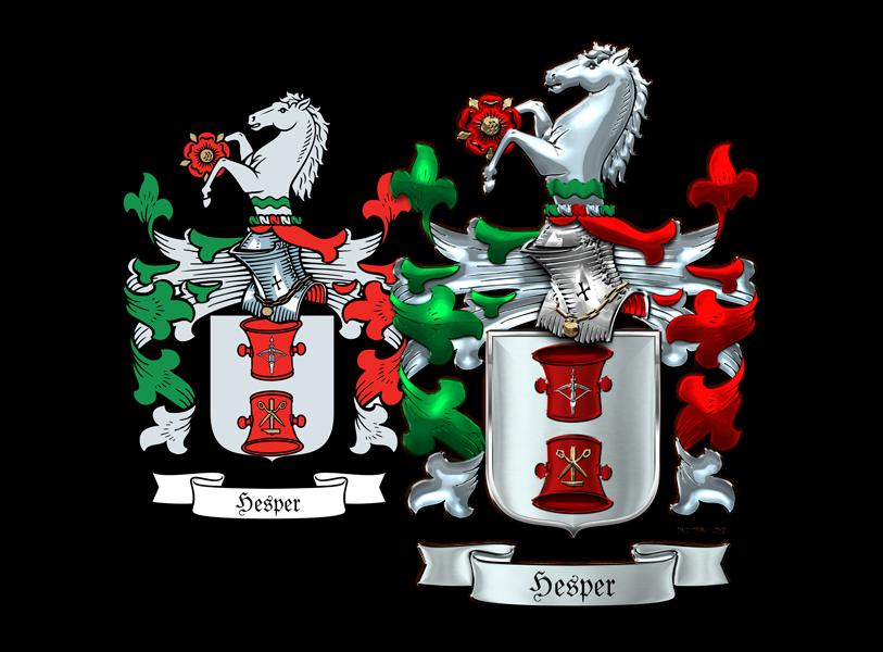 Heraldry workshop for Pro heraldica
