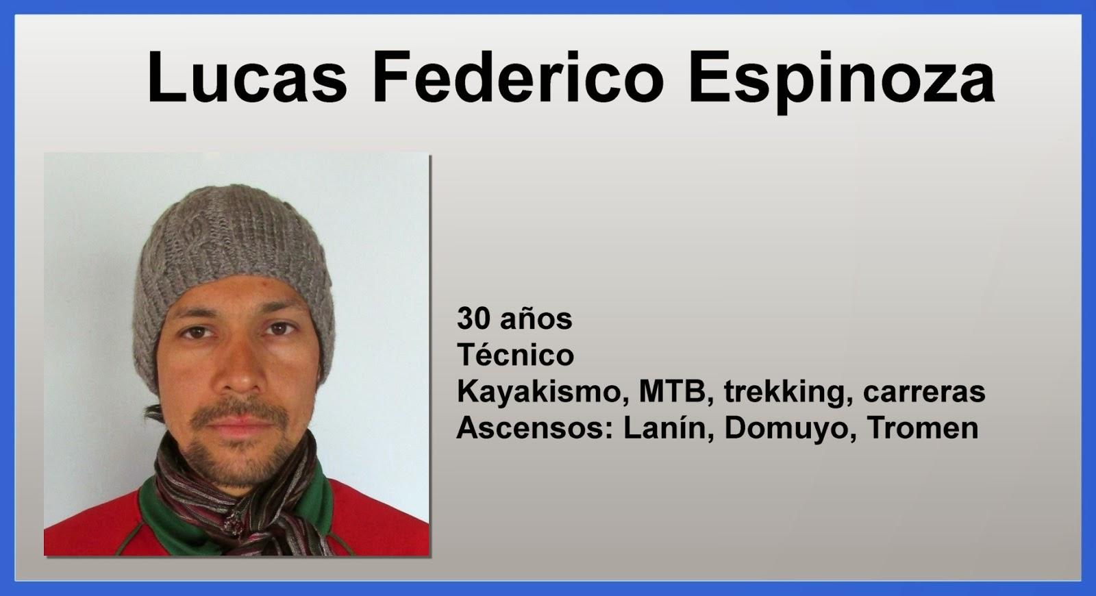 https://www.facebook.com/lucas.espinoza.906?fref=ts