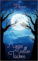 http://ruby-celtic-testet.blogspot.com/2016/02/magie-voller-tucken-von-s.p.pepper.html