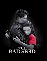 pelicula The Bad Seed (2018)