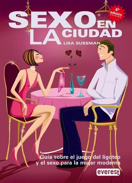 Parejas Teniendo Sexo En Hoteles Mexico Camara