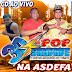 Cd (Ao Vivo) Pop Saudade 3D Na Asdefa Parte: 02 - DJ Paulinho Boy