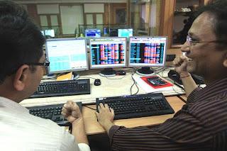 Sensex nifty live