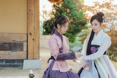 Scarlet_Heart_Ryeo_Episode_12_Sub_Indo