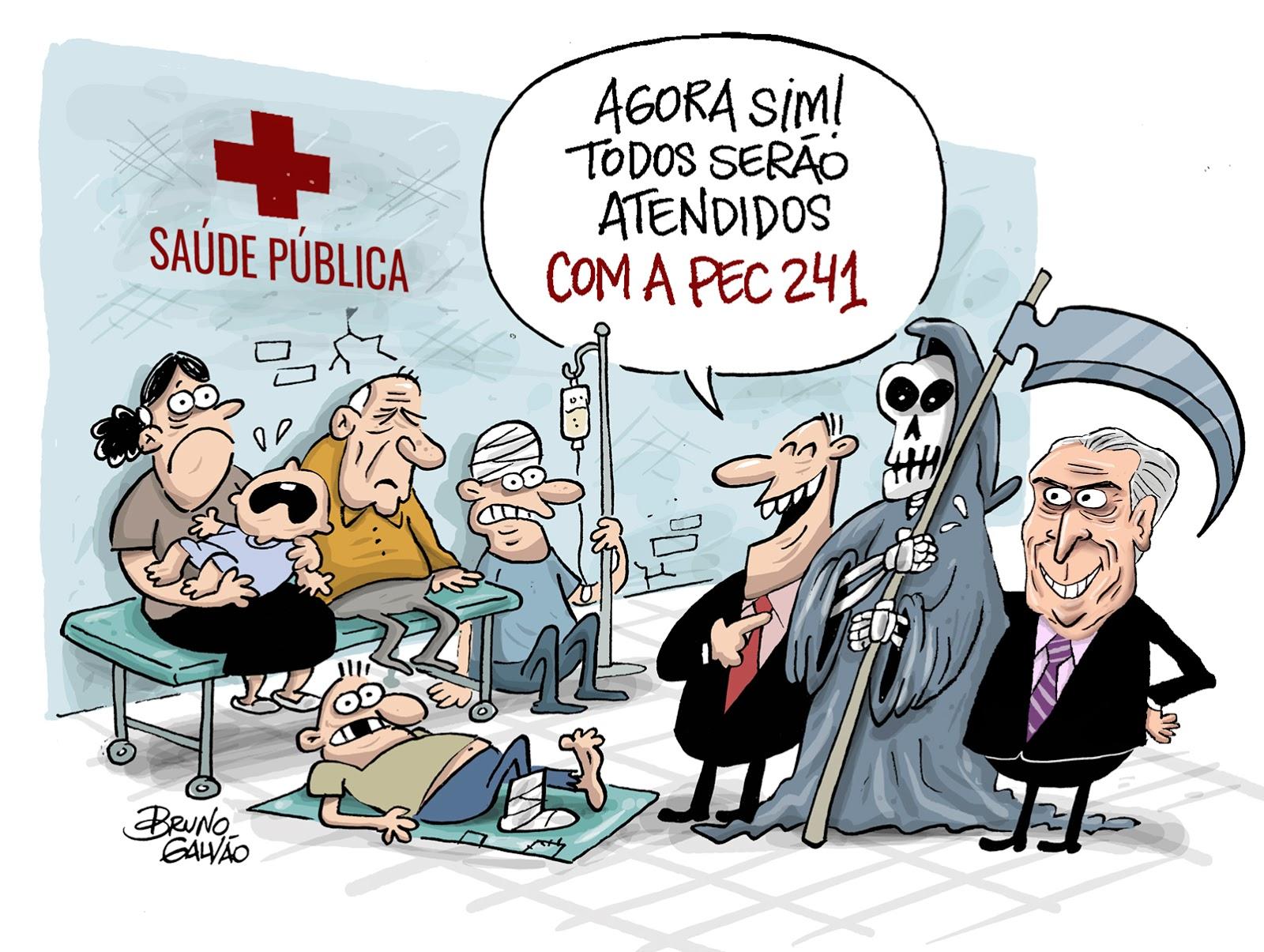 Envelhecimento e neoliberalismo  um olhar sobre a velhice no brasil 3