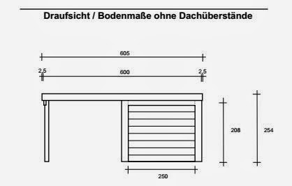 jetzt neue adresse hausbau mit fertighaus weiss blog bautagebuch garage carport braucht das. Black Bedroom Furniture Sets. Home Design Ideas