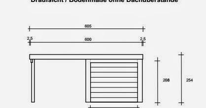 bautagebuch unser haus mit fertighaus weiss bauen garage. Black Bedroom Furniture Sets. Home Design Ideas