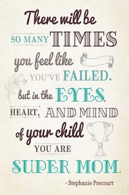 quote untuk ibu agar kuat