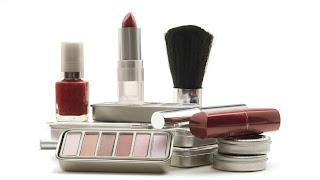 Iklan Kosmetik