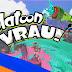 "Splatoon ""VRAU"" - Gameplay"
