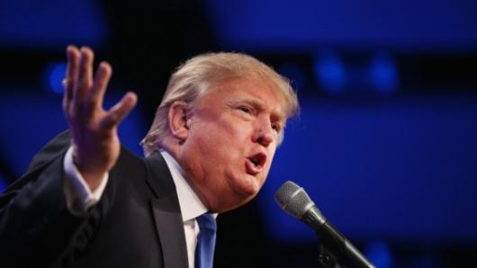 Trump presidente e o Oriente Médio