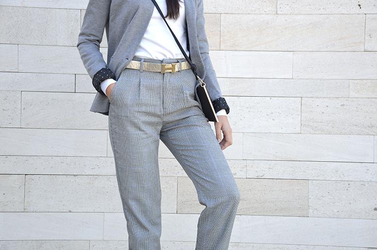 principe-de-gales-estampado-pantalón-pinzas-blazer-fedora-trends-gallery-blogger-fashionista