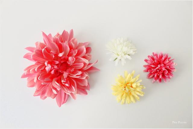 bolso-mano-hecho-mantel-individual-reciclado-diy-materiales-flores