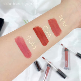 review-holy-lip-creme-looke-cosmetics-swatches