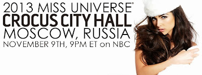 how to watch miss universe 2013 live, Miss Universe, Miss Universe 2013, Miss Universe channel, Philippines, Watch Miss Universe 2013 live, watch miss universe live, where to watch miss universe 2013 live,