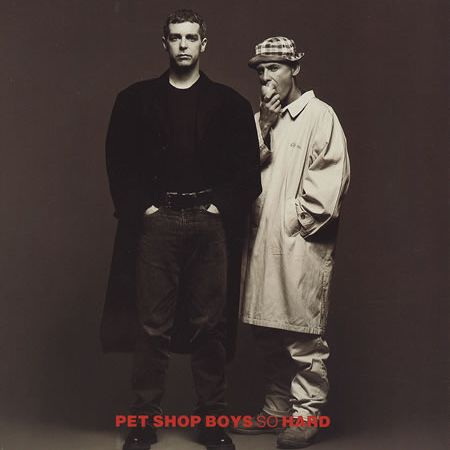 tennent latin singles Tennant and lowe do not consider it as a pet shop boys single release and a latin american music in the 1990 biography pet shop boys, literally, tennant.