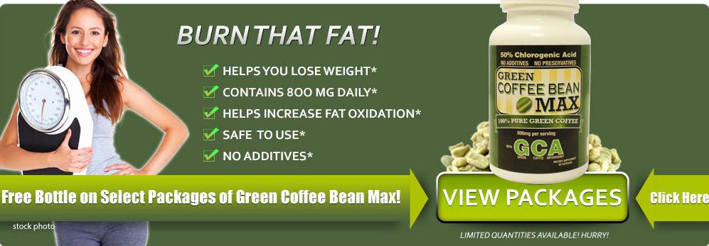 green coffee extract buy uk