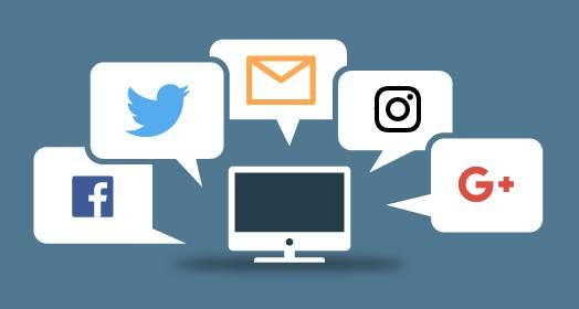 Tips Memulai Bisnis Online Dari Nol