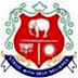 Mathematics Assistant Professor Vacancy Notification in Sri Sevugan Annamalai College, Devakottai, Sivagangai Tamil Nadu Government Aided College