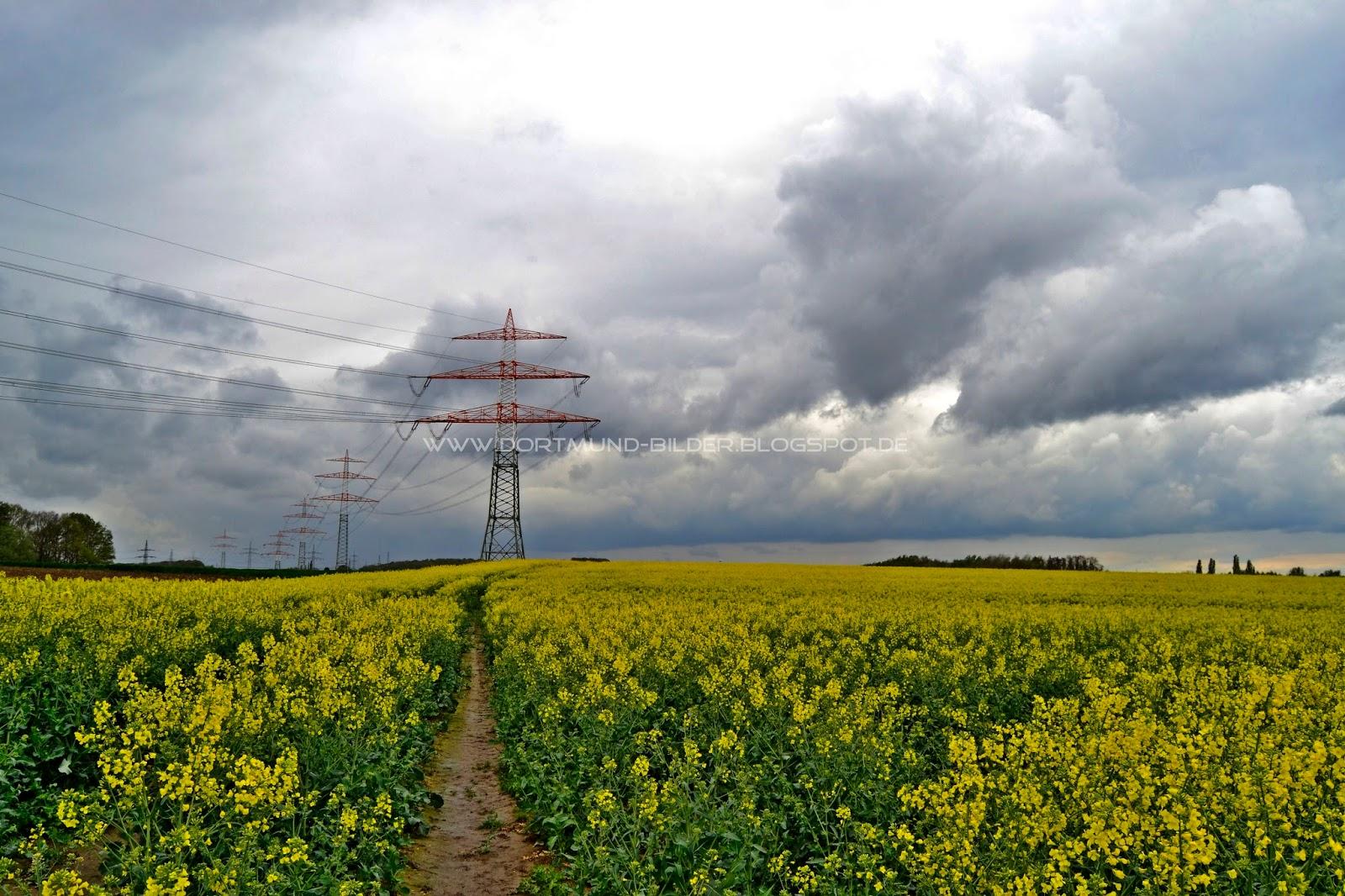 Wetter Heute In Dortmund