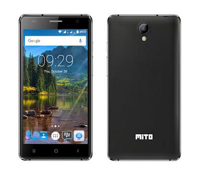 Smartphone di Bawah 1 Jutaan Dengan Ram 1GB