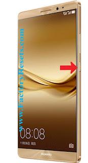 Soft-Reset-Huawei-Mate-8