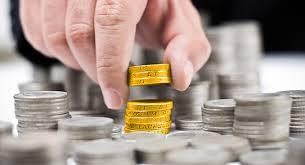 Dự án đầu tư chưa góp đủ vốn có được hoàn thuế GTGT?