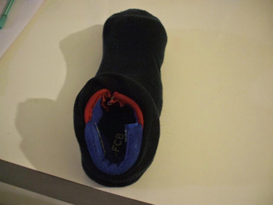 %D7%AA%D7%9E%D7%95%D7%A0%D7%94%2B105 - נעלי ליצן מצחיקות