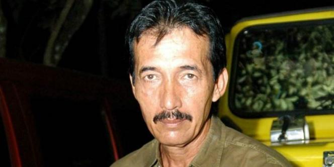 5 Preman Ini Dikenal Paling Mengerikan di Indonesia, Urutan 4 Bikin Kaget Ternyata....
