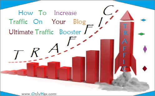 increase-traffic-on-blog-traffic-booster-2018
