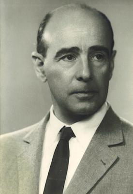 António José Branquinho da Fonseca, Portuguese poetry, Portuguese poets, Poesía portuguesa, Poetas portuguesa