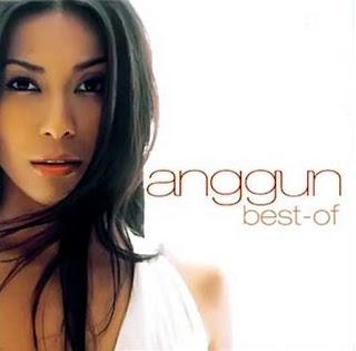 Download Kumpulan Lagu Mp3 Anggun C. Sasmi Best Hits