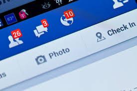 Polisi Segera Selidiki 7.000 Member Grup Pedofil di Facebook