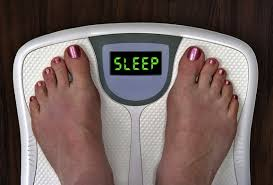 How lack of sleep can make you loose weight