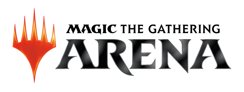 Magic: The Gathering Arena Closed Beta Announced - BioGamer Girl
