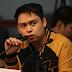 'BOC Drug Probe Whistleblower Mark Taguba Not A Customs Broker' -CCBI