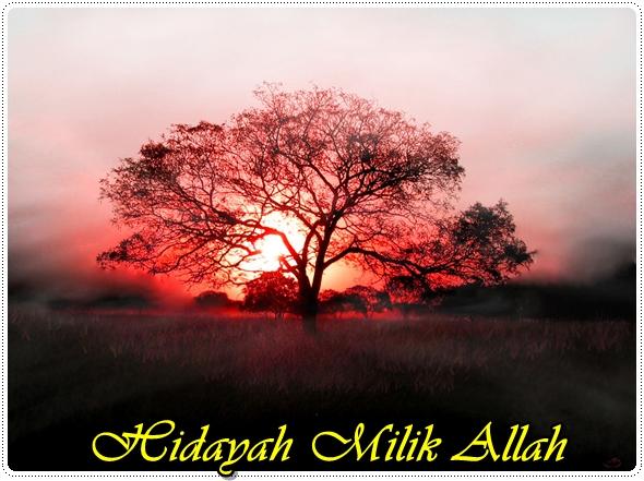 http://4.bp.blogspot.com/-qfma3nVLfqU/UEbnp1r4XVI/AAAAAAAAAGE/ZA71GpqYHrs/s1600/rahmanhatim93.blogspot.com+Hidayah-Milik-Allah.jpg